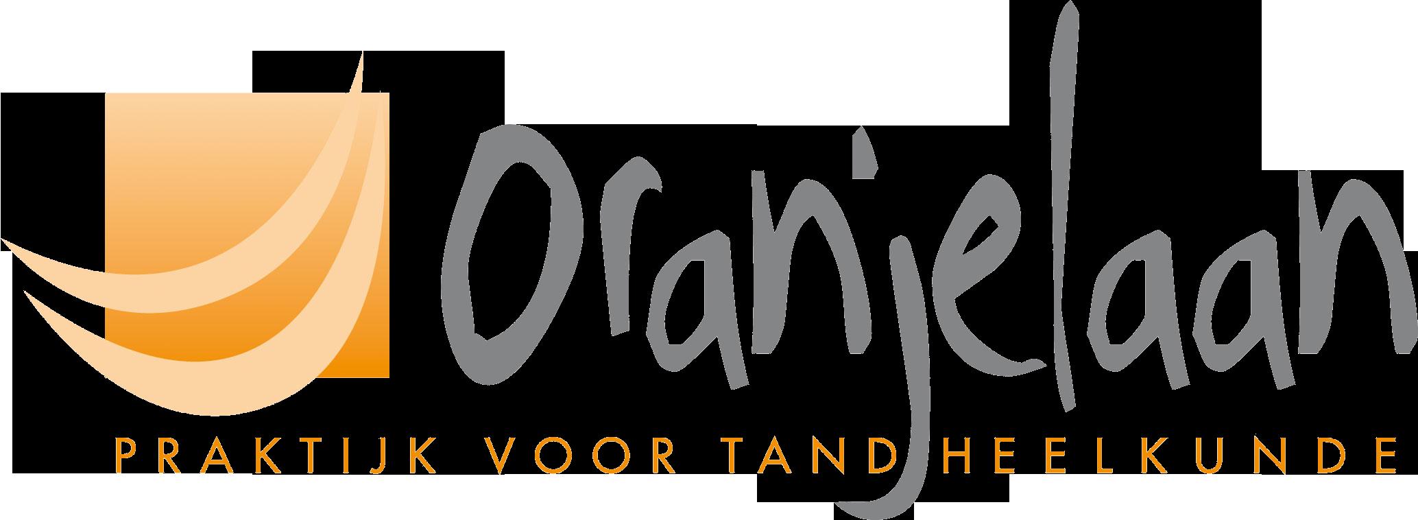 Praktijk voor Tandheelkunde Oranjelaan