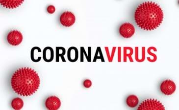 Coronavirus: ook nu gewoon naar de tandarts!